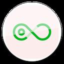 ListNegar - Networker's Assistant