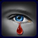 اشک خونین،رمان عاشقانه جدید،عالی