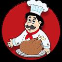 آشپزی به روز (آنلاین)