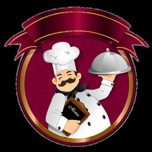 آموزش آشپزی +رژیم غذایی