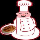 آشپزی ملل
