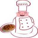 آشپزی ملل-اندروید
