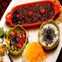 آموزش کامل دستورآشپزی(کتاب آشپزی)