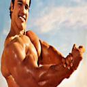 آموزش کامل حرکات بدنسازی (با تصویر)