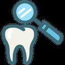 دندانپزشکی-نکات+راهکار