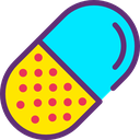 داروخانه همراه-مرجع اطلاعات دارویی