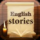 مجموعه داستانهای انگلیسی