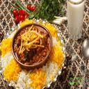 انواع خورش ایرانی