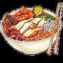 ترفند های آشپزی ایرانی