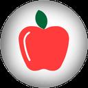 میوه ها+خواص+ویژگیها