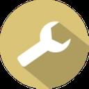 دستیار حرفه ای تلگرام