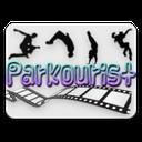 Parkourist