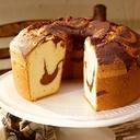 انواع کیک+کاپ کیک+کیک آرایی