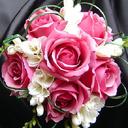 آموزش گل سازی و گل آرایی پیشرفته