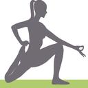 تناسب اندام با یوگا-نسخه محدود