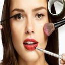 ترفندهای آرایش و زیبایی-نسخه محدود