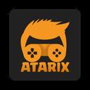 آتاریکس (خرید و فروش بازی کنسول)