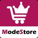 modeStore