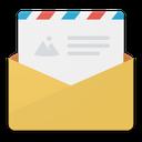 طومار (۱۰ میلیون پیامک)