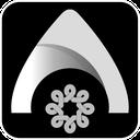 اطلس نسخه راننده | Atlas Driver