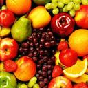 خواص جامع میوه ها