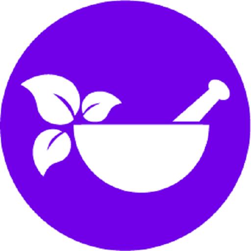 عطاری
