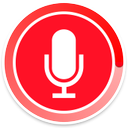 ضبط صدا نسخه پیشرفته