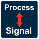 Process to Signal Convertor