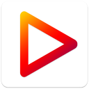 iMusic Music Player