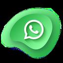 whatsapp ، whatsapp restory