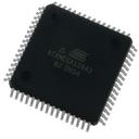 microcontroller avr