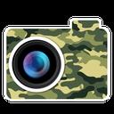 AxWeb Army