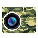 عکس وب ارتشی