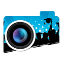AxWeb Graduation