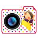 عکس وب کودکانه