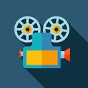 سینماگراف