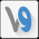 Vitryno
