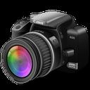 دوربین Full HD