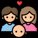 تبادل نظر خانواده برتر(پرسش و پاسخ)