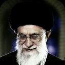 Theme Ayatollah Khamenei