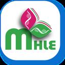 یادگیری لغات برای آمادگی آزمون MHLE