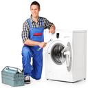 تعمیر انواع ماشین لباس شویی
