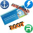 super root(unroot)