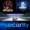 Anti- Hack ( full security )