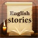 داستان انگلیسی+ترجمه
