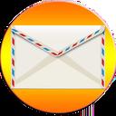 نامه نویسی