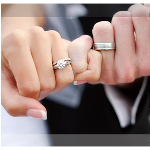 دانلود راهنمای زناشویی
