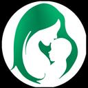 بارداری جامع
