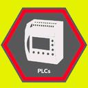 سیم بندی و برنامه نویسی plc