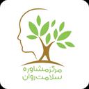 مرکز مشاوره تحصیلی حامد حدادی